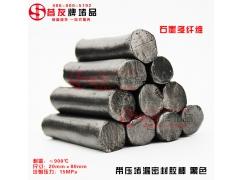 塑钢泥厂家